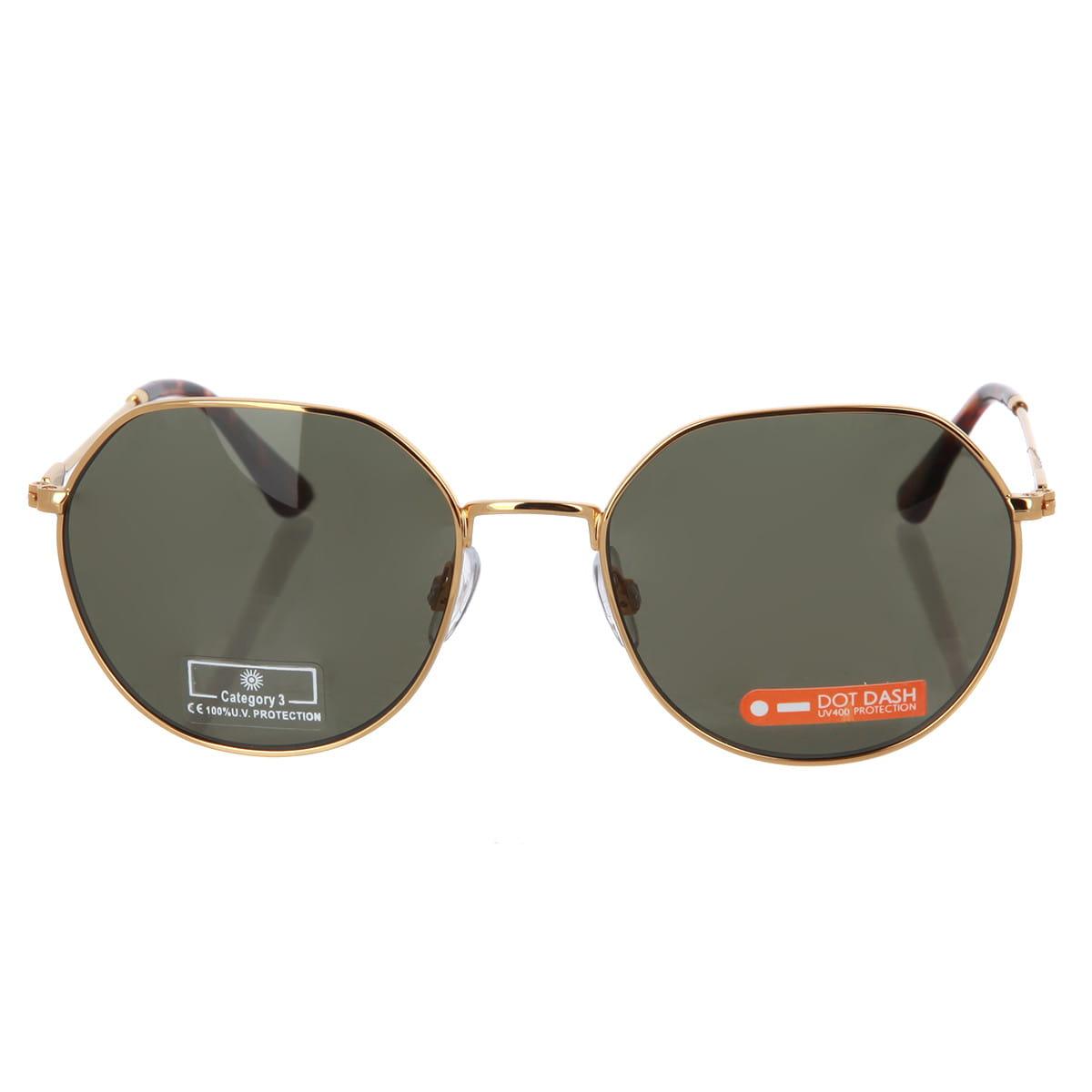 Унисекс/Аксессуары/Солнцезащитные очки/Солнцезащитные очки Солнцезащитные очки Jitters