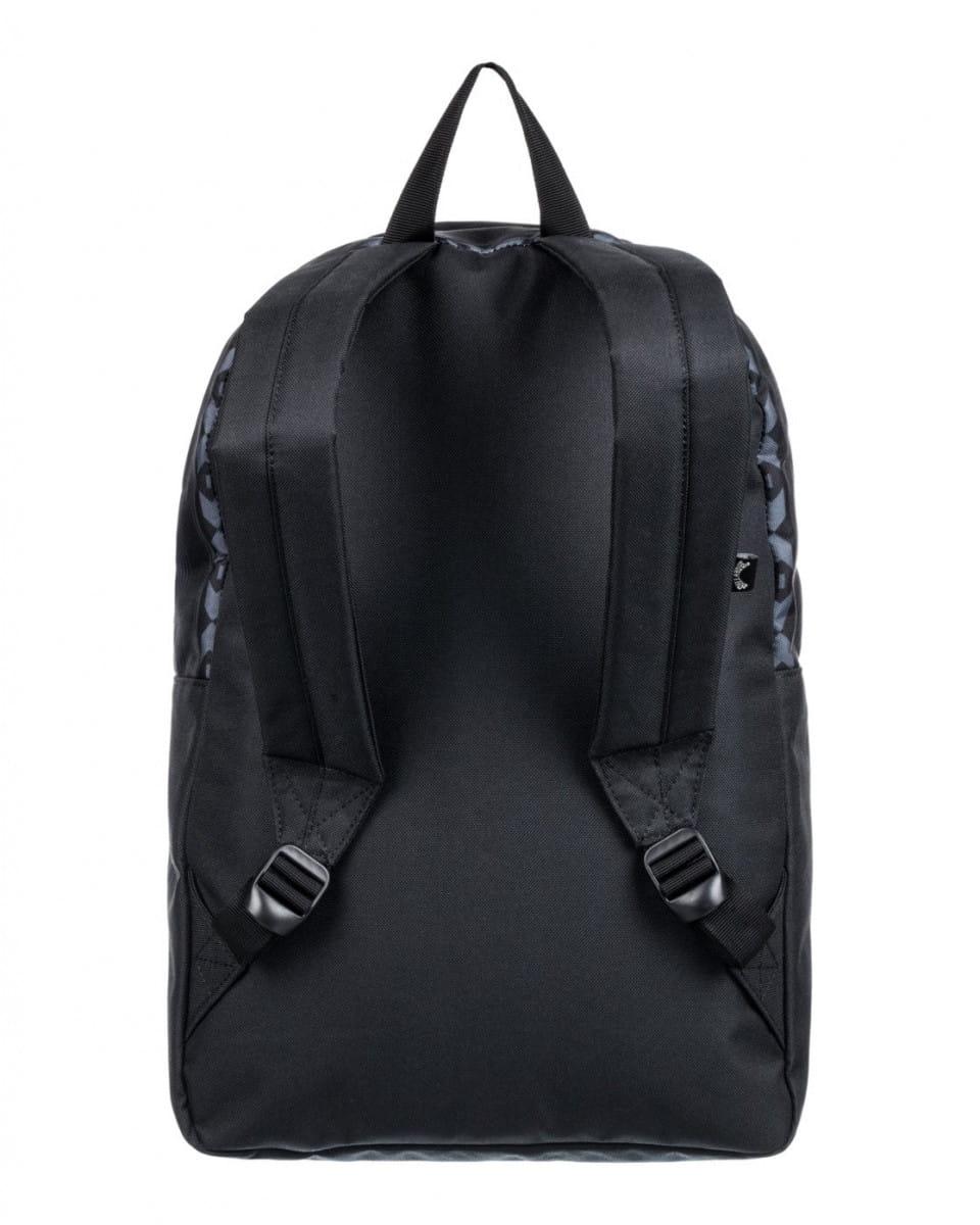 Мужской средний рюкзак All Day 22 L