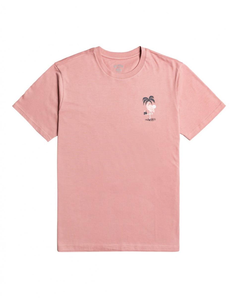 Мужская футболка Paradise Lost