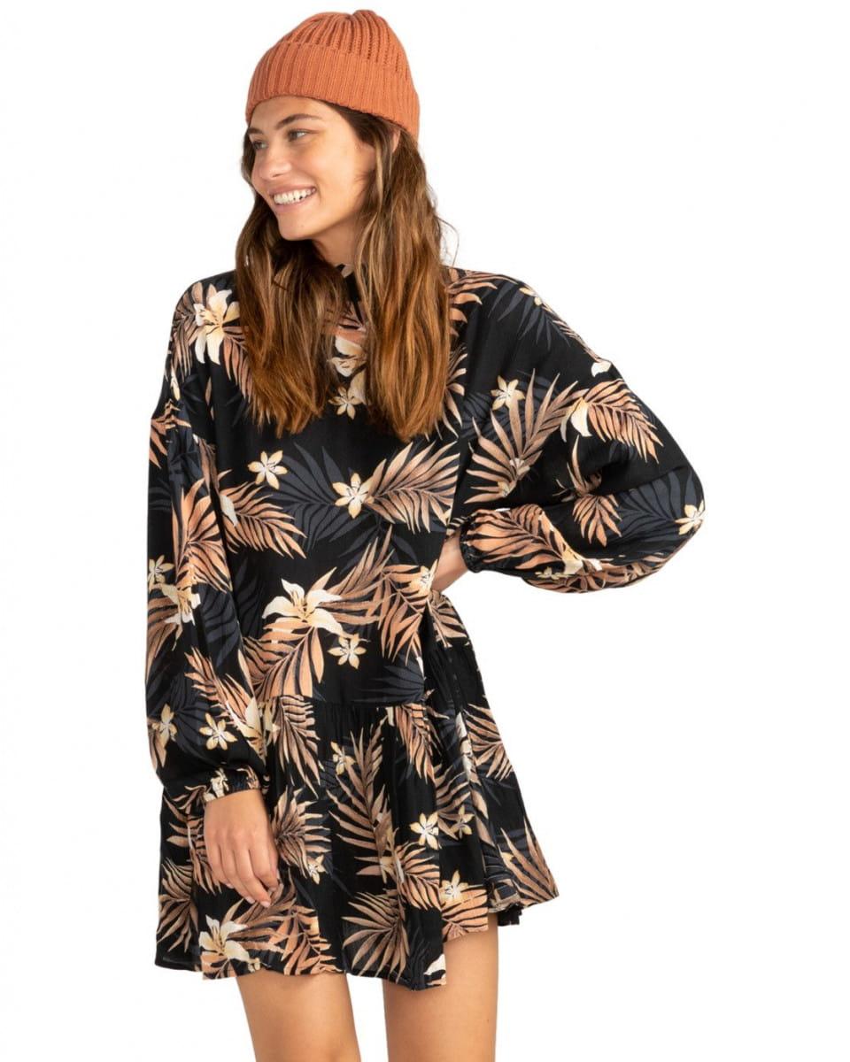 Женское платье Happy Mind