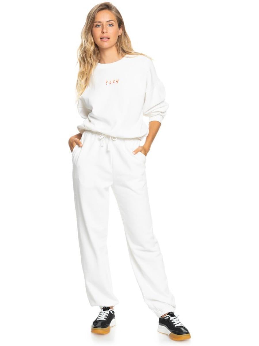Жен./Одежда/Джинсы и брюки/Спортивные штаны и джоггеры Спортивные штаны Days Go By