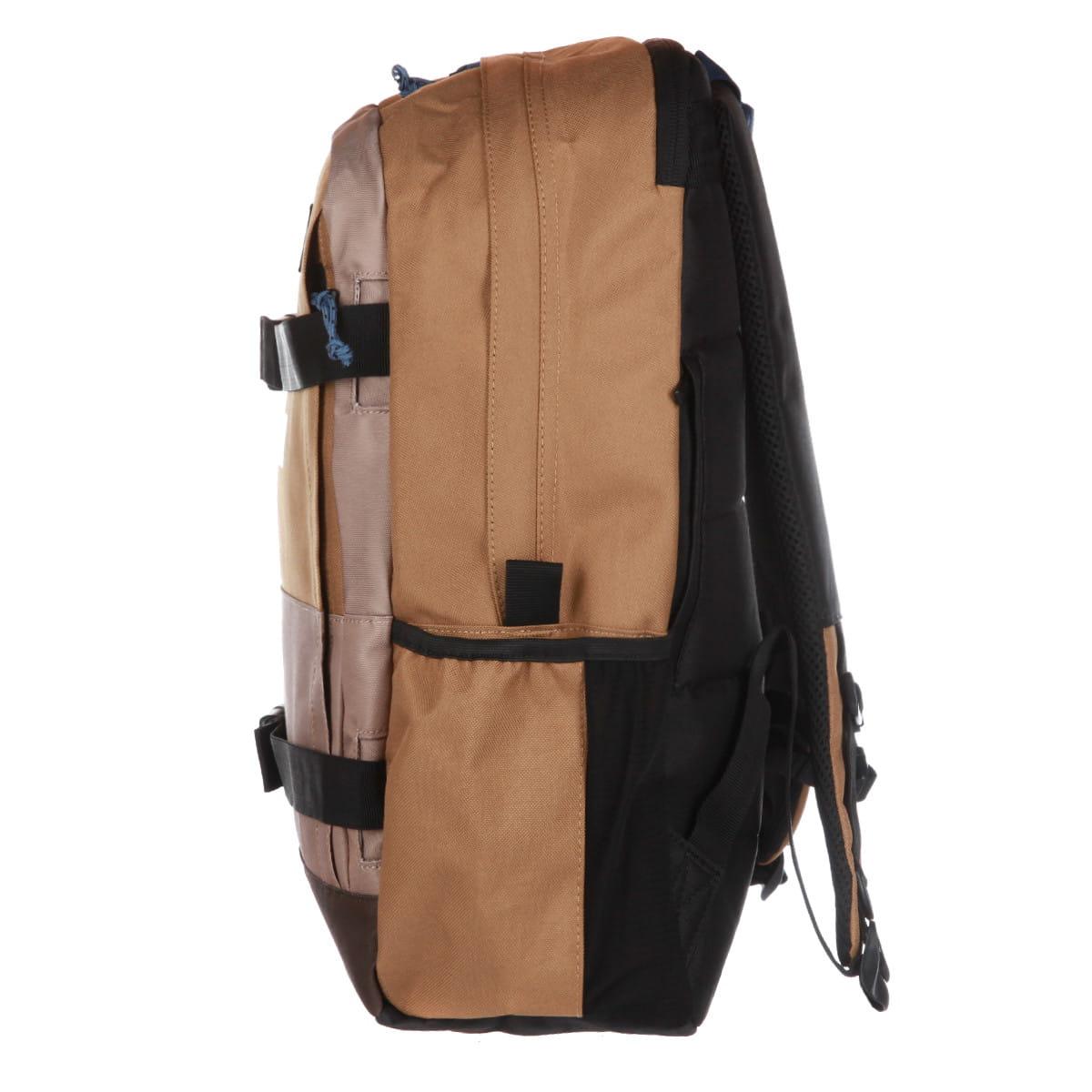 Мужской средний скейтерский рюкзак Command 26 L