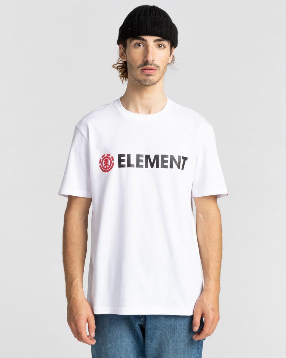 Муж./Одежда/Футболки, поло и лонгсливы/Футболки Мужская футболка Blazin