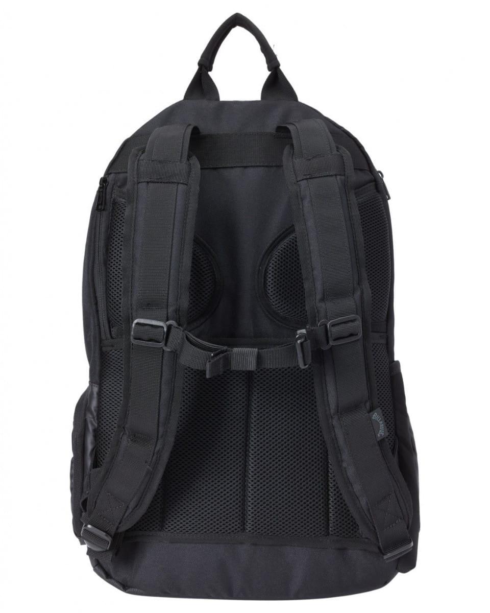 Мужский рюкзак среднего размера Combat 27 L