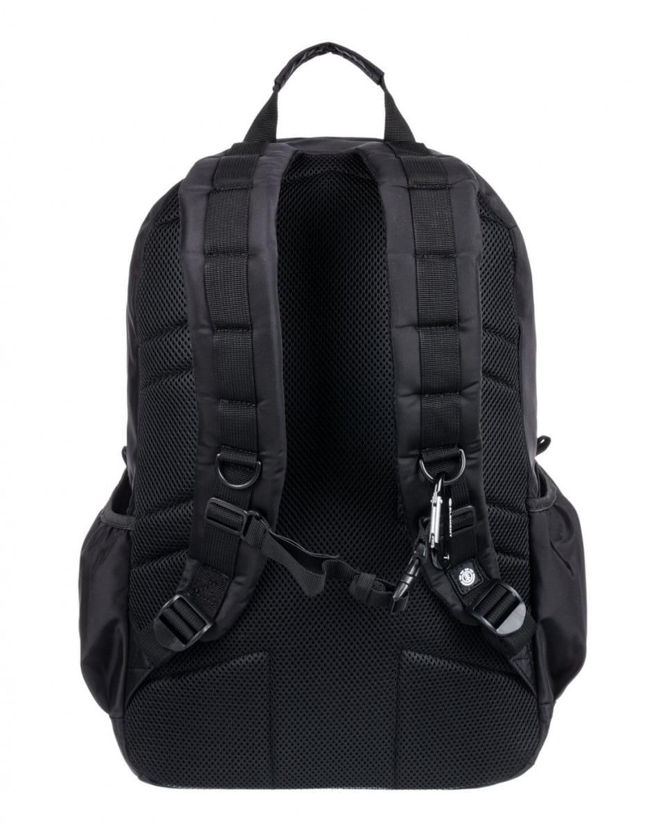 Муж./Аксессуары/Рюкзаки/Рюкзаки Мужской средний рюкзак Cypress 26L