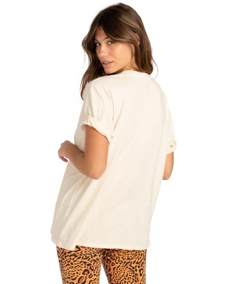 Женская футболка Shine Bright