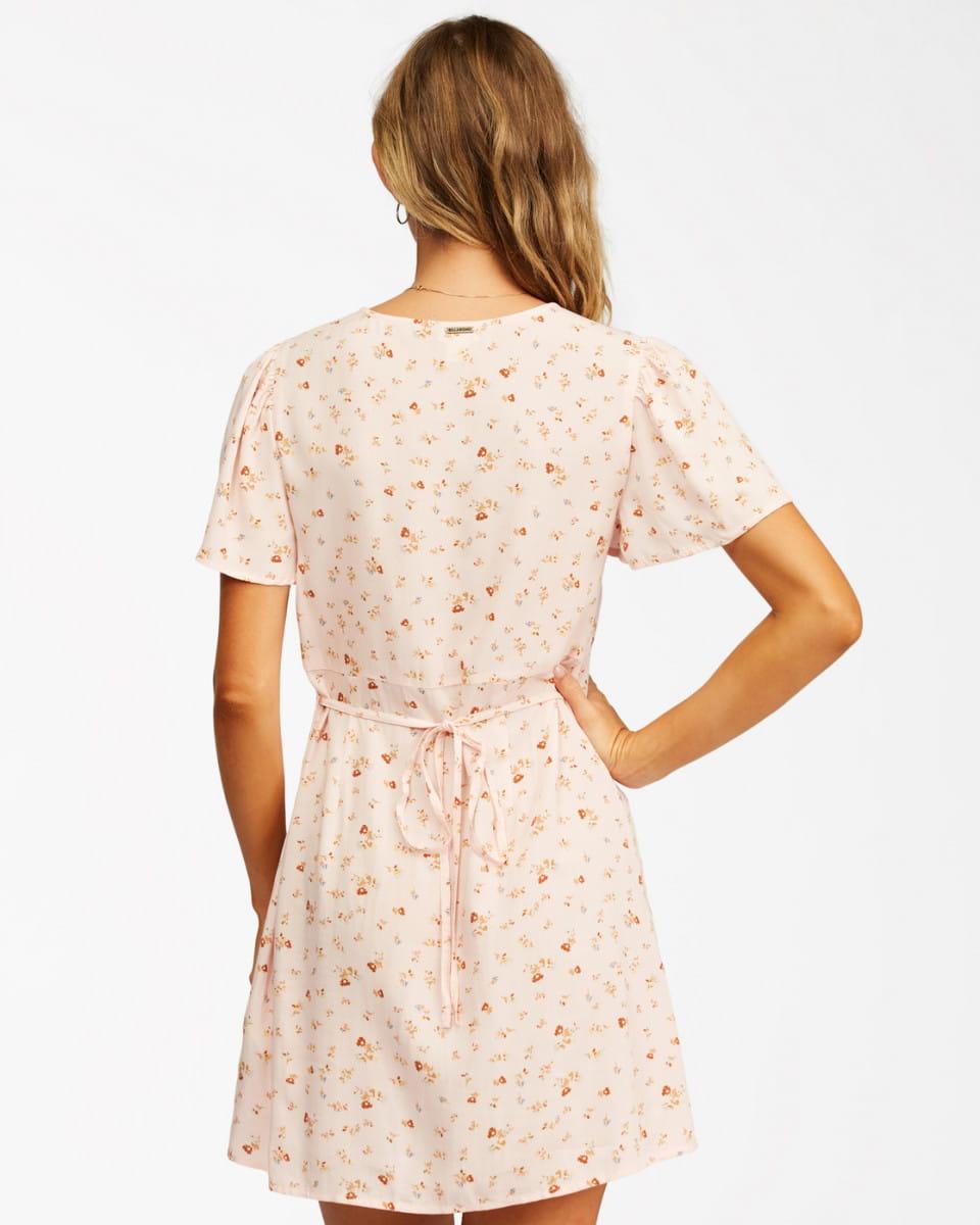 Женское платье Full Swing