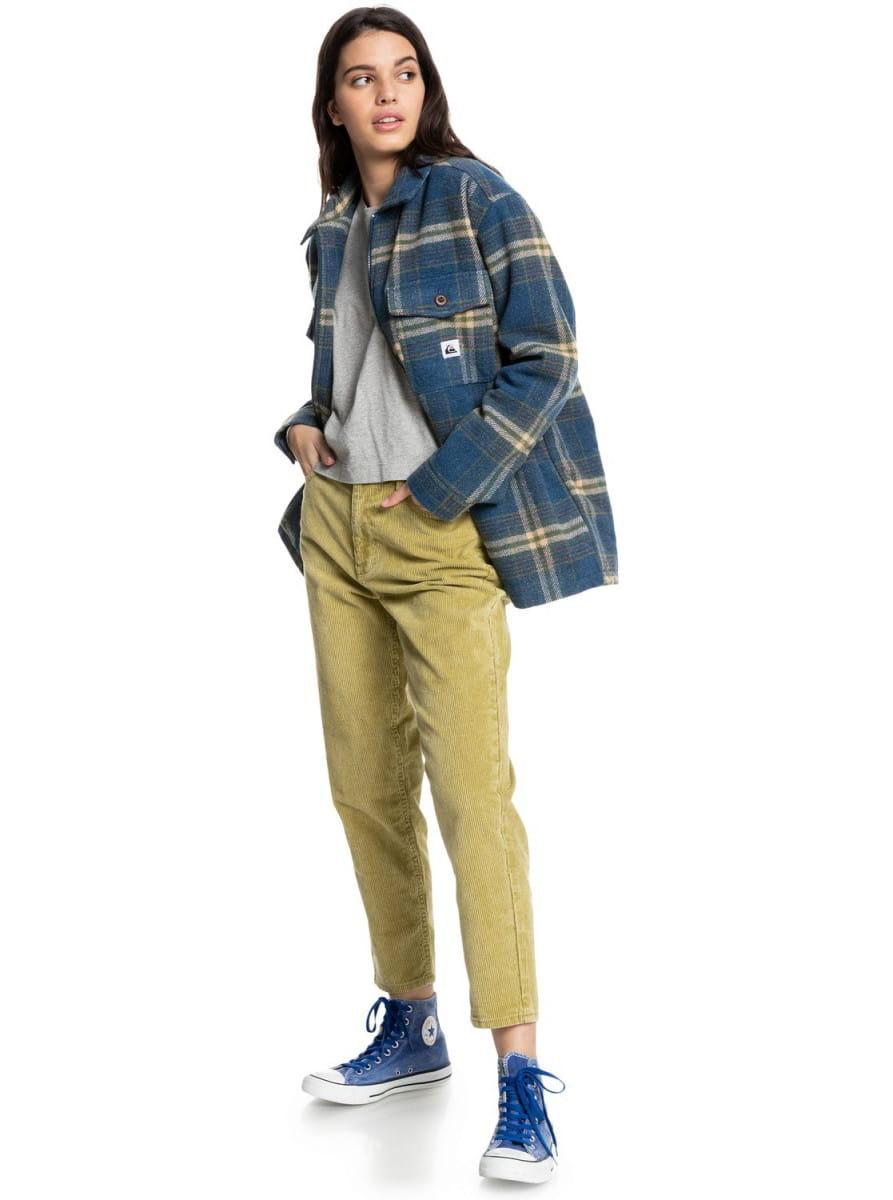 Жен./Одежда/Верхняя одежда/Демисезонные куртки Куртка Soft Mood