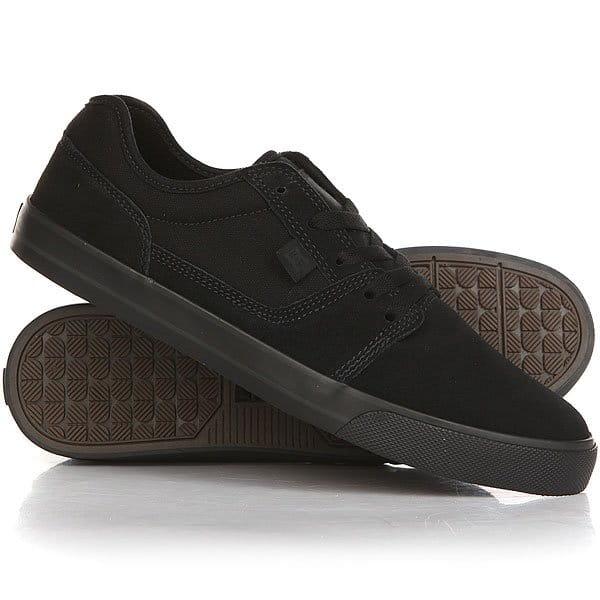 Муж./Обувь/Кеды и кроссовки/Кеды Кожаные кеды Tonik