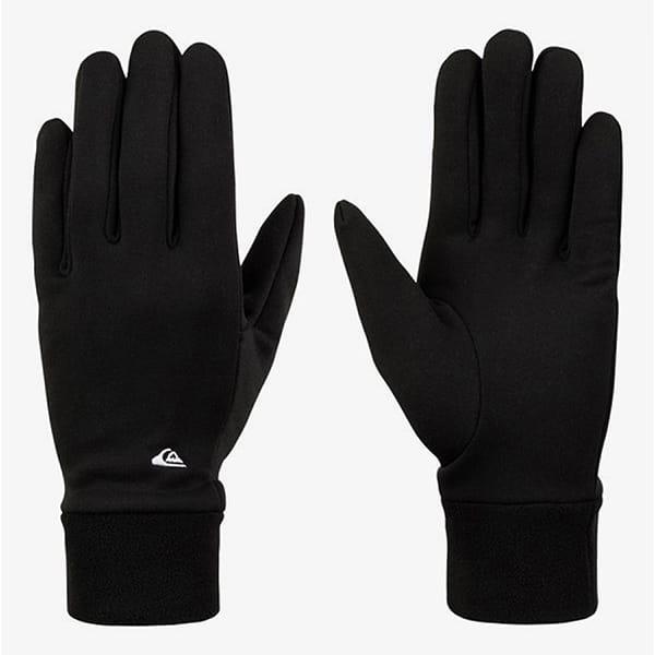 Мужские перчатки Hottawa