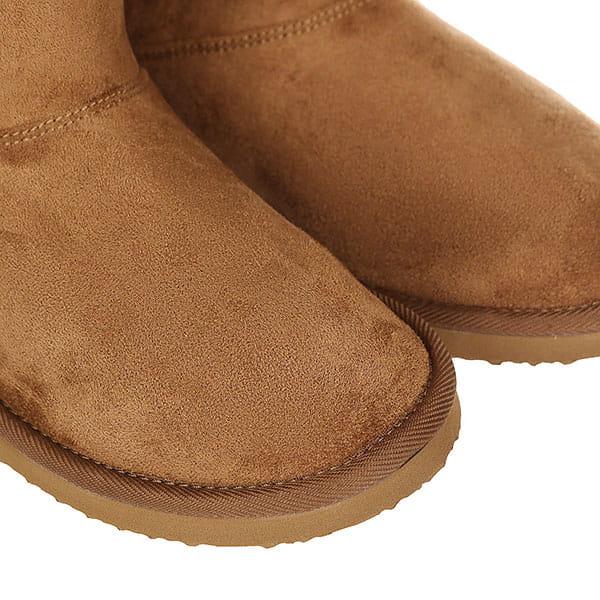 Дев./Обувь/Угги/Угги Детские сапоги Molly