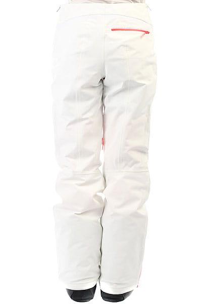 Жен./Одежда/Штаны для сноуборда/Штаны для сноуборда Женские сноубордические штаны ROXY Premiere
