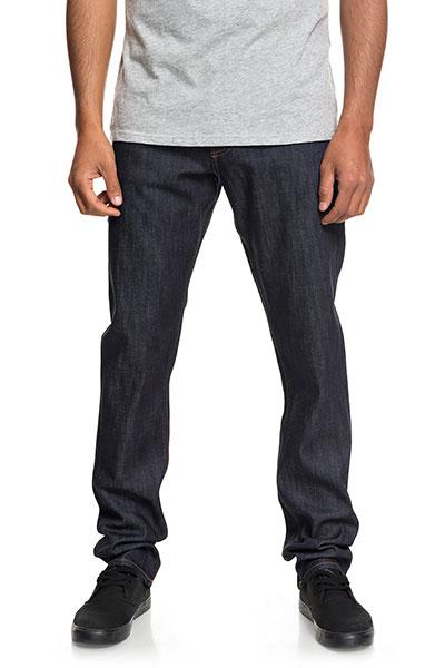 Мужские прямые джинсы Revolver