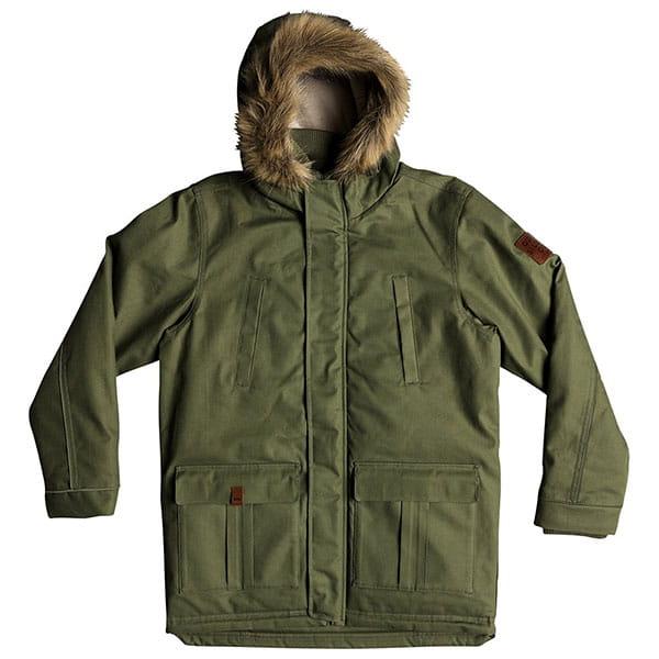 Каталог одежды для мальчиков в интернет магазине Boardriders f203f80c6f0