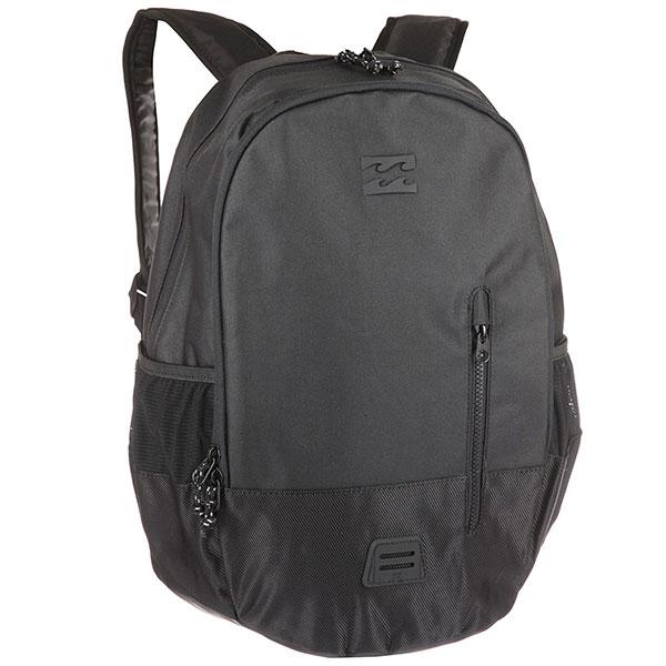 Рюкзак городской Command Lite Pack 26 L Stealth