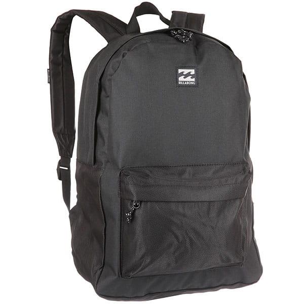 Рюкзак городской All Day Pack Stealth
