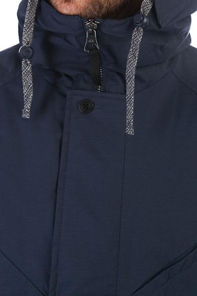 Муж./Одежда/Куртки/Демисезонные куртки Мужская куртка Kayapa