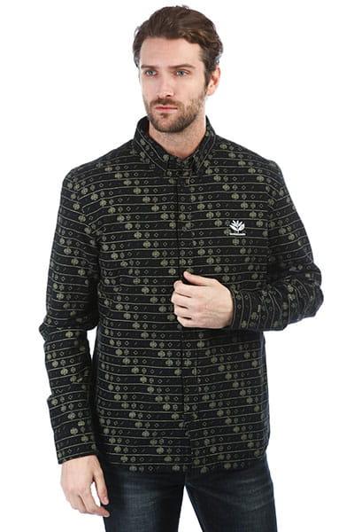 Рубашка DC Magenta X Dc Wt Black