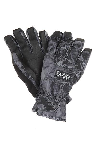 Перчатки сноубордические Kera Men Gloves Iceberg