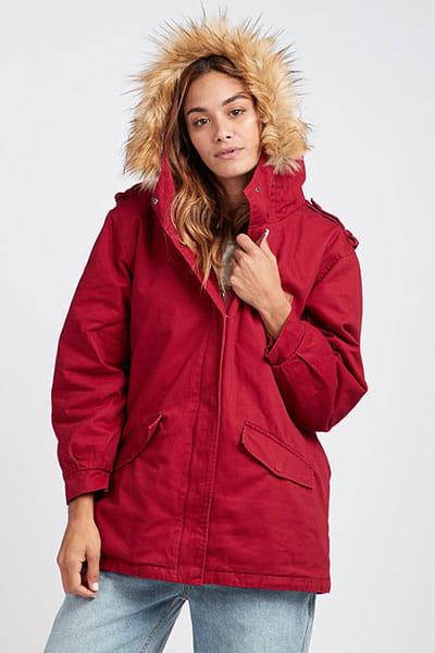 Куртка зимняя Westwood Cardinal