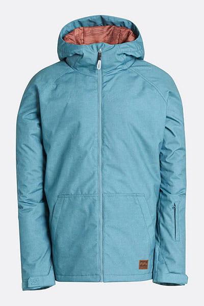 Куртка утепленная All Day Arctic