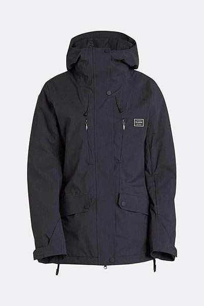 Куртка утепленная L6JF10-BIF8