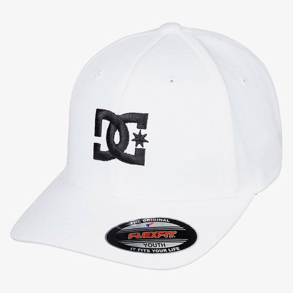 Детская бейсболка Flexfit® Cap Star