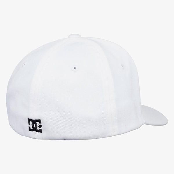 Мал./Мальчикам/Аксессуары/Бейсболки Детская бейсболка Flexfit® Cap Star