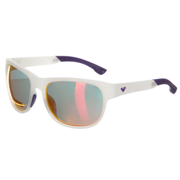 Розовый женские солнцезащитные очки eris