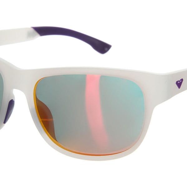 Жен./Аксессуары/Солнцезащитные очки/Солнцезащитные очки Женские солнцезащитные очки Eris