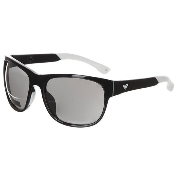 Коралловый женские солнцезащитные очки eris roxy