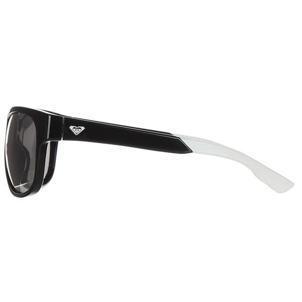 Жен./Аксессуары/Солнцезащитные очки/Солнцезащитные очки Женские солнцезащитные очки Eris Roxy