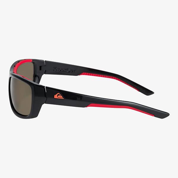 Муж./Аксессуары/Солнцезащитные очки/Солнцезащитные очки Мужские солнцезащитные очки Knockout