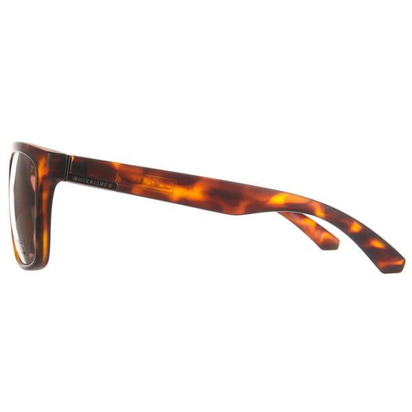 Муж./Аксессуары/Солнцезащитные очки/Солнцезащитные очки Мужские солнцезащитные очки The Ferris Polarised