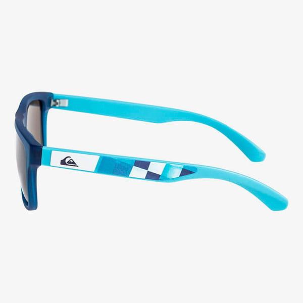 Мал./Мальчикам/Аксессуары/Солнцезащитные очки Детские солнцезащитные очки Small Fry