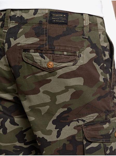 Муж./Одежда/Шорты/Шорты-карго Мужские шорты-карго Crucial Battle