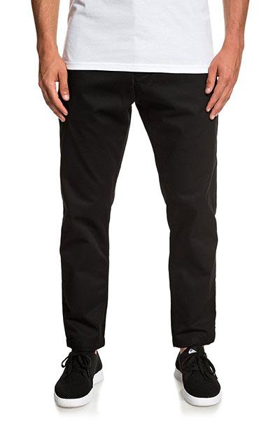 Зеленые мужские укороченные брюки disaray