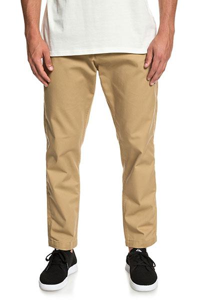 Мужские укороченные брюки Disaray
