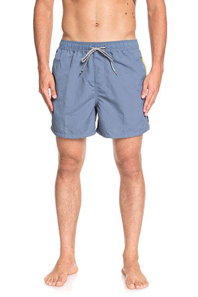 """Мужские плавательные шорты Vibes 16"""""""