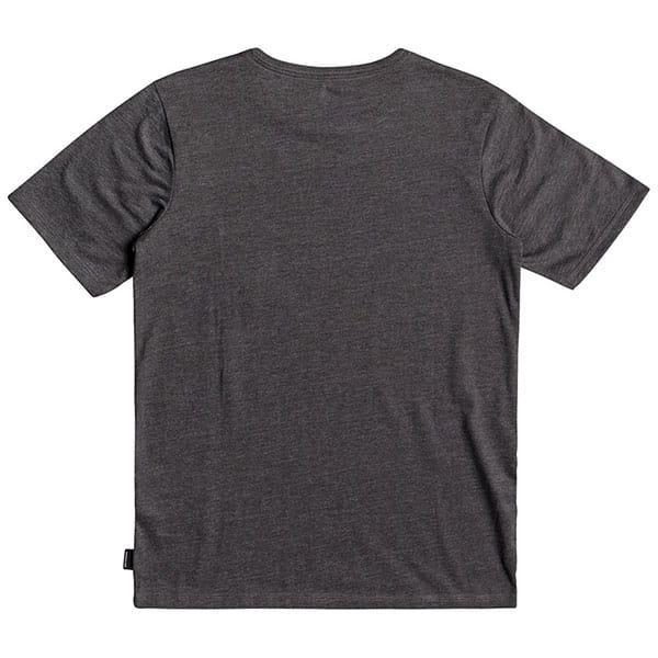 Мал./Одежда/Футболки/Футболки и майки Детская футболка с карманом Feelin Fine