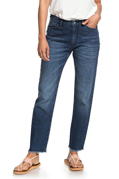 Женские прямые джинсы Citizen Cosmos