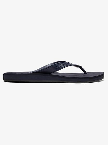 Муж./Обувь/Сланцы/Сланцы Мужские сланцы Carver Deluxe