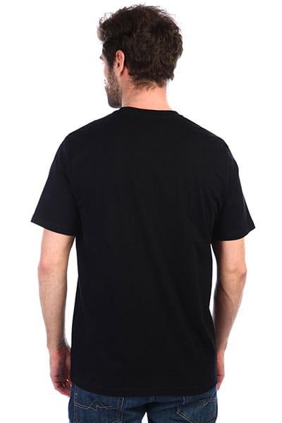 Муж./Одежда/Футболки, поло и лонгсливы/Футболки Мужская футболка с короткими рукавами Basic