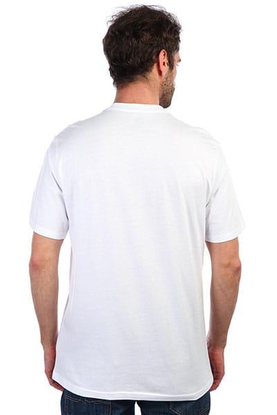 Муж./Одежда/Футболки, поло и лонгсливы/Футболки Мужская футболка с короткими рукавами Vertical