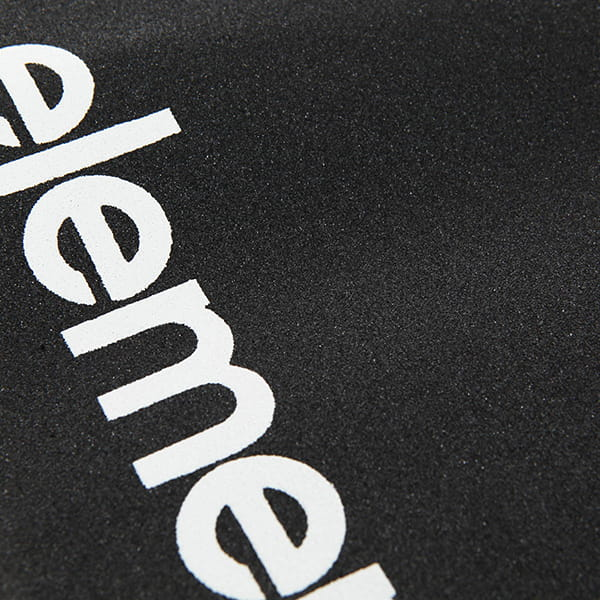 Унисекс/Скейтборд/Шкурки/Шкурки Шкурка для скейтборда Element Classic Logo