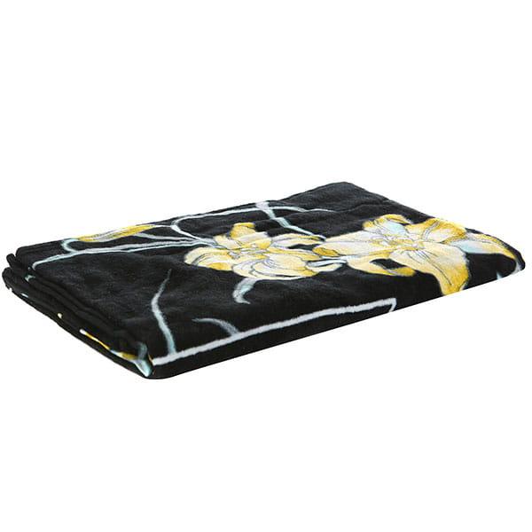Полотенце N5TO02-BIP9 Black