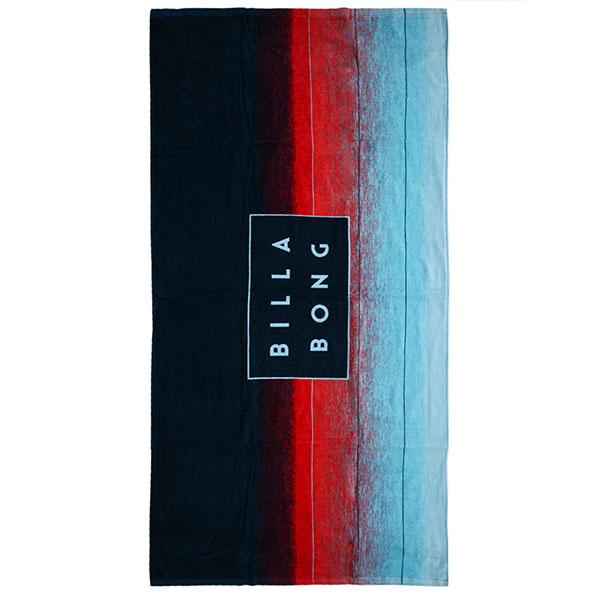 Полотенце Die Cut Towel Navy