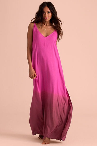Платье N3DR19-BIP9 Rosa