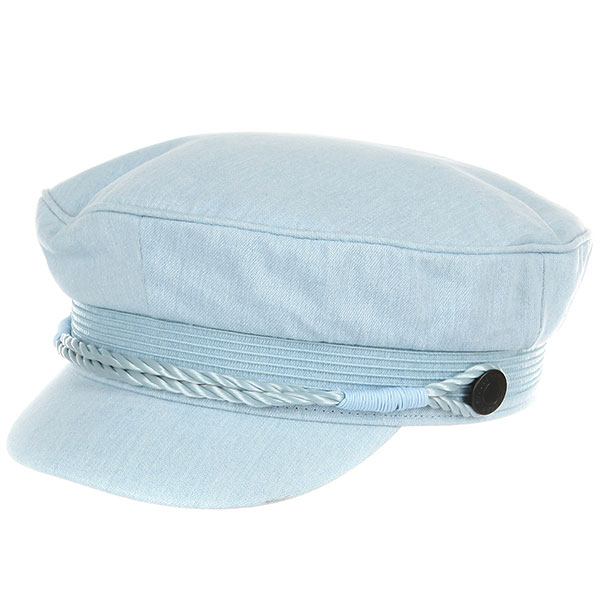 Кепка Jack Hat Chambray
