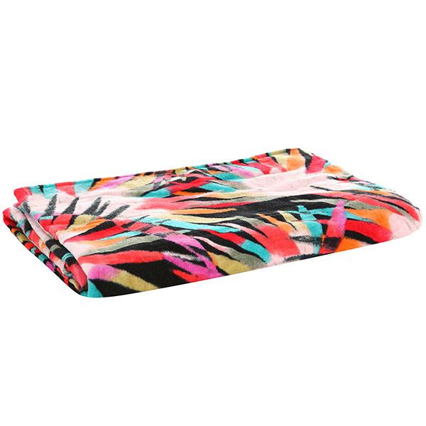 Полотенце N9TO03-BIP9 Palm